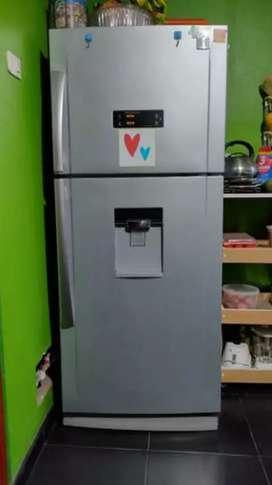 SOPORTE técnico de refrigeradoras