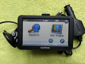 GPS GARMIN 50