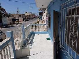 Casa en venta Huaquillas