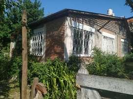 Vendo casa en san antonio de arrendondo