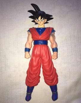 Goku dragon ball 36cm