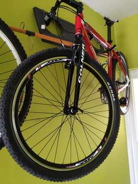 Vendo Mtb Scott Scale 60 27,5 Xt Deore