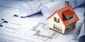 Asesorias Inmobiliarias