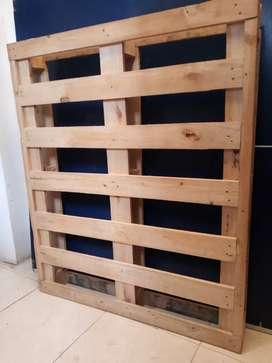 Pallet De madera