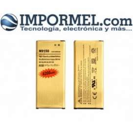 Bateria Extendida Para Note Egde N9150 N915k N915l