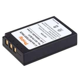 Bateria Olympus Ps-bls1 Ps Bls1 E-pl1 E-pm1 Ep3 Epl3