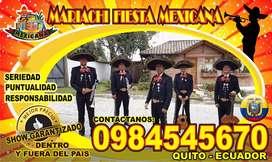 Precios de mariachis en Aloasi machachi