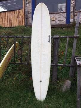 Vendo Longboard 9'1