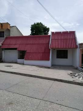 Casa Sincelejo, barrio: versalles primera etapa