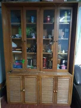 Se vende mueble tipo bifet estado 9/10 por pintura