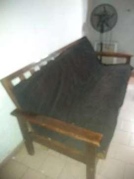 Vendo futon