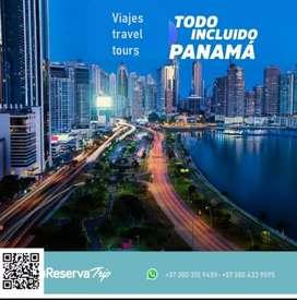 Viajes travel tours reserva caribe nuestros agentes profesionales