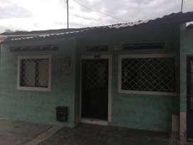 Vendo o permuto casa armero guayabal Tolima
