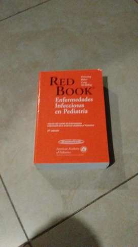 Libro enfermedades infecciosas en pediatra