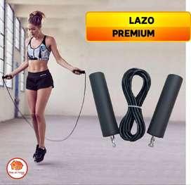Lazo Premium