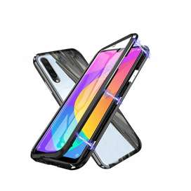 Estuche Case Funda Magnetico Protector Xiaomi Mi A3 / CC9e