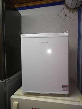Mini Refrigerador RECCO