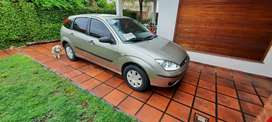 Ford Focus Ambiente One 1.6 Año 2009