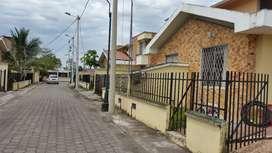 COCA NEGOCIABLE Casa  Segura Confortable