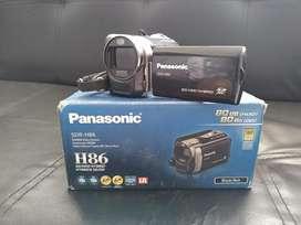 Cámara de Video Panasonic para Reparar