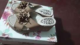 nuevo calzado femino
