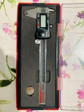 Calibrador Digital Starrett 799A de presicion