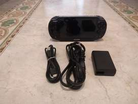 Play Station PS VITA