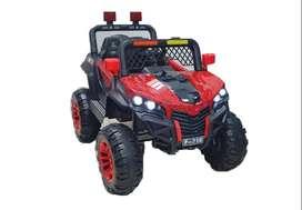 jeep bugui estilo polaroid electrico de spiderman para niños de 2 a 7 años