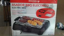 Se vende horno eléctrico