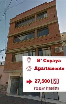 Apartamento ideal profesionales independientes