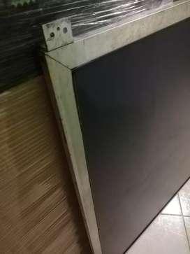 Espejo de 140x110 cm