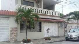 Alquiler lindo departamento planta baja en Urdenor 1