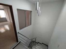Apartamento dos habitaciones en la Sultana