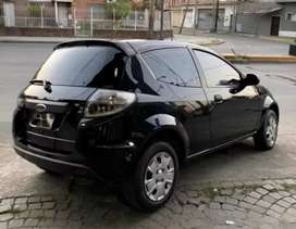 Vendo Ford k viral , impecable