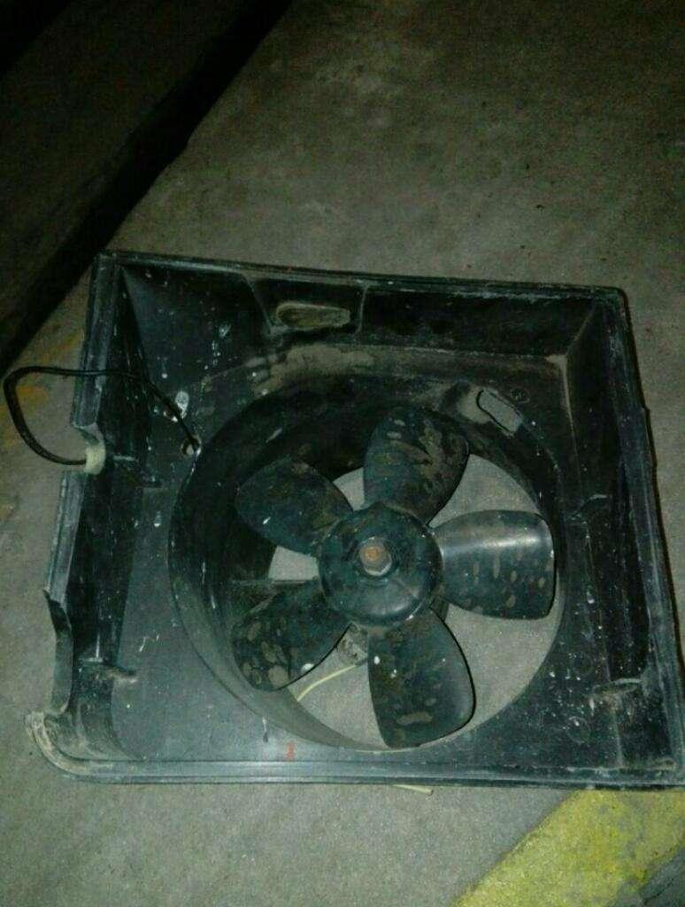 Ventilar Calefaccion Fiat 128 0