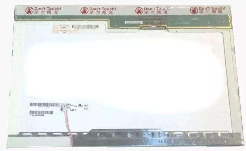 Pantalla Lcd Dislay Dell Xps M1530 Xx047 Xu105 X171 15,4 Pul 0