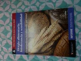 Vendo o cambio set de libros de medicina para el hogar