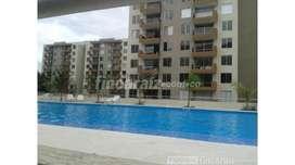 Arriendo apartamento Girardot - Ricaurte Cundinamarca