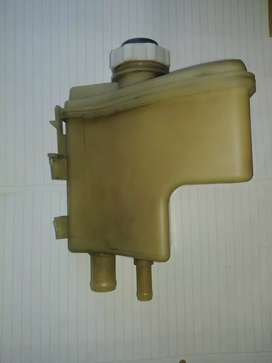 Deposito liquido hidraulico renault kangoo
