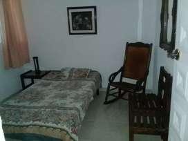 Habitación para Alquiler en Buga