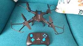 Dron SNAPTAIN S5C ( Negociable , urgente)