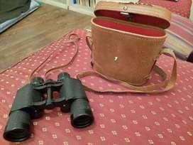 Binocular Prismatico Lumier 7x35 (antiguo)