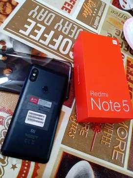 Xiaomi celular