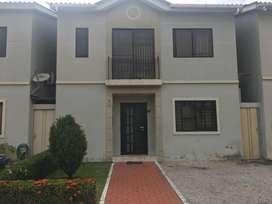 Casa Plaza Madeira Modelo Magnolia