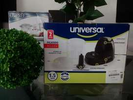 Picatodo Universal (1.5 Tazas)
