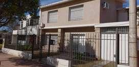qn16 - Casa para 3 a 8 personas con cochera en Ciudad De Córdoba