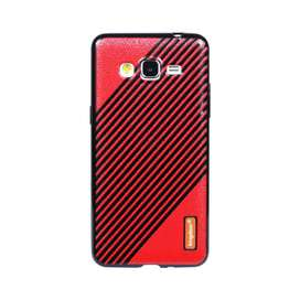Case Cover Carcasa Protector Samsung Galaxy Grand Prime