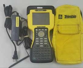 Colector Trimble TDS Survey Pro - Topcon-Leica-South-Pentax-Sokkia