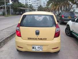 Taxi Cartagena Precio 45.000.000 2015