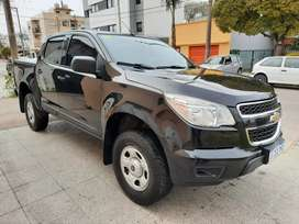 S10 mod 2016  4x2 impecable